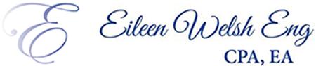 Eileen Welsh Eng, CPA, LLC
